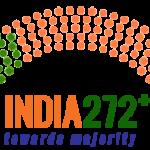 இந்தியா 272